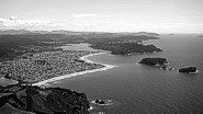 aerial_wgm_north_bw_711x400.jpg
